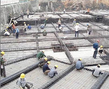 你会做地下室防水么? 地下室防水施工方案